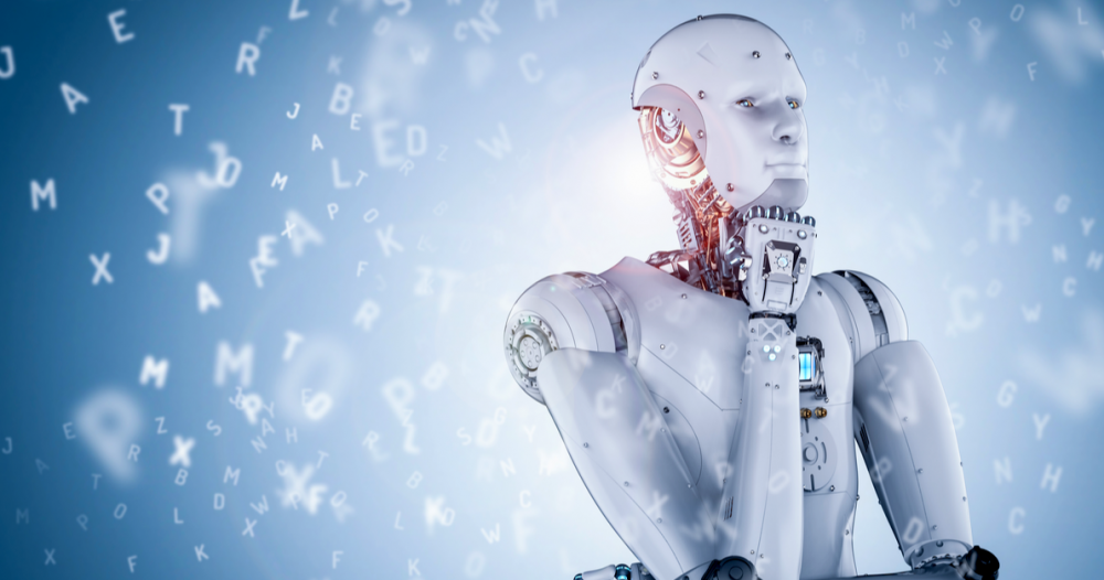 What does open source AI mean for your enterprise?
